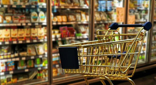 carrito_shop_baja