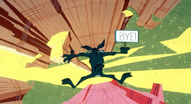 coyote_bye
