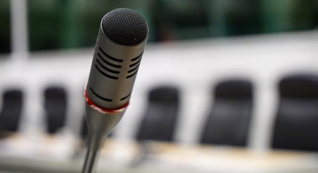 microphone_baja
