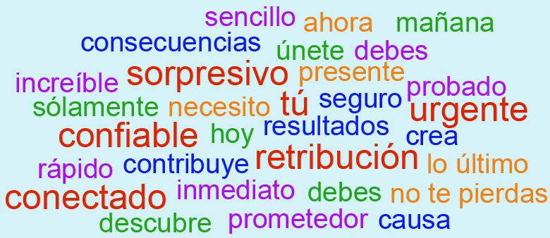 palabras_prueba_4